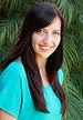 Maggie Darago - Headshot.jpg