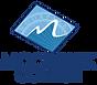 logo-alternative_edited.png