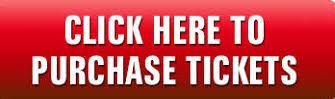 Click-here-to-purchase-tickets.jpg