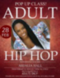 Pop Up Adult Hip Hop with Ahja low res.j