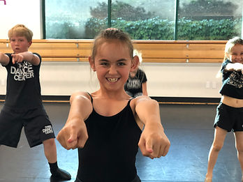 -We love our happy dancers!.jpeg