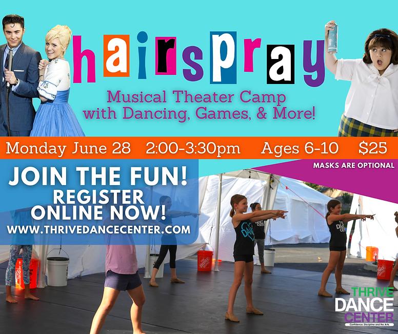 Saturday Camp - Hairspray 2.png