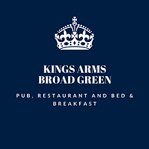 the kings arms broad green_png (1).png