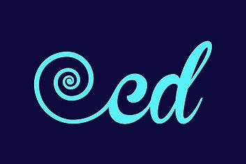 CD logo plain.jpg