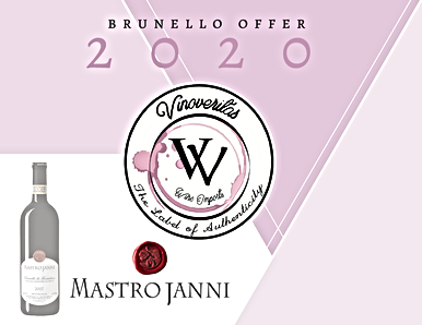 BRUNELLO OFFER_ MASTROJANNI_Page_1.png