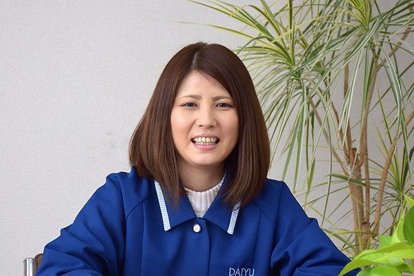 斎藤美穂さん5_edited_edited.jpg