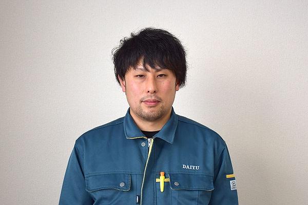 甲州さん5_edited.jpg