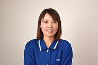 今井さん5_edited.jpg