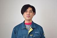 高橋さん6_edited.jpg