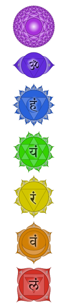 Chakra_structure.png