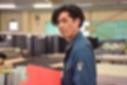 高橋さん3_edited.jpg