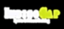 logo origina.png