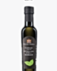 SICILFORMAGGI%20AND%20OLIVE%20OIL%20WITH