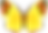 Yellow_Butterfly_PNG_Clip_Art_Transparen