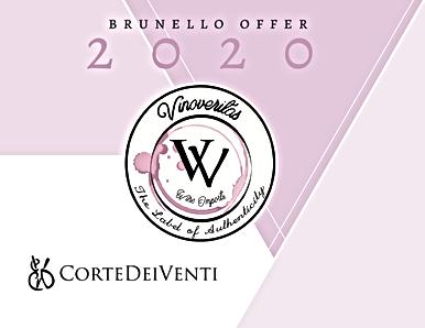 BRUNELLO OFFER_ CORTE DEI VENTI_Page_1.p