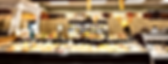Cheese4-1000x380xc.png