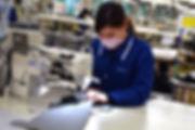 中鉢さん1_edited.jpg