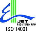 ISO14001認証シンボル.jpg