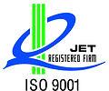 ISO9001認証シンボル.jpg