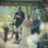 Wedding_Marketing_edited.jpg