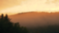 sunset_riverside.png
