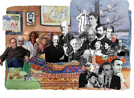 Collage_Instituto.jpg