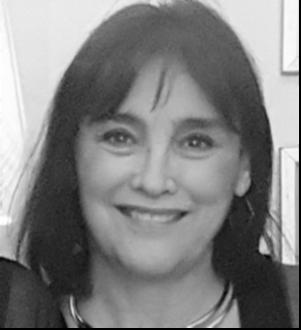 Eliana Betancourt  Psicóloga PUC-Psicoanalista  APSAN