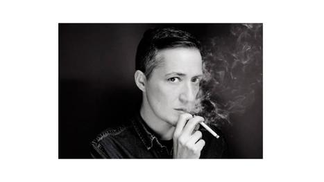 Teoría Queer: Notas para una política de lo anormal
