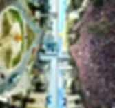 apsan-3%202-1_edited.jpg