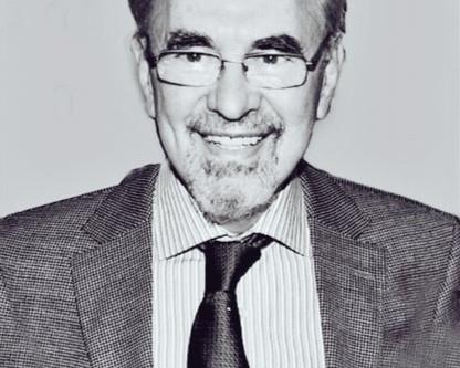 Mi homenaje a Hugo Bleichmar - Juan Pablo Jiménez