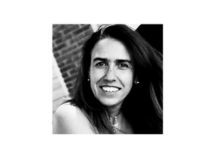 María José Mezzera .webp