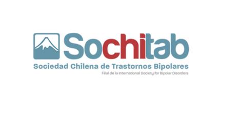 """""""Herramientas y Competencias para la Psicoterapia de la Depresión en La APS"""""""