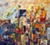abstrakte-kunst-sehr-tolle-gestaltung.jp