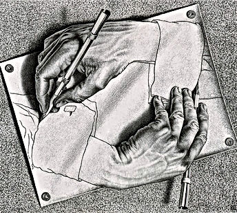 Escher manos.jpg