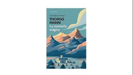 La Montaña Mágica, reflexiones sobre el confinamiento