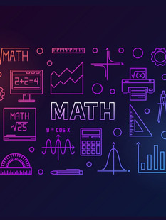 What can I do with degree in Mathematics