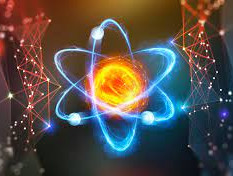 What can I do with degree in Physics.