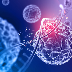 What can I do with degree in Biology...