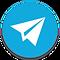 kisspng-telegram-encapsulated-postscript