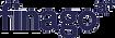 finago-logo.png