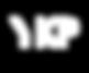 YKP_logo.png