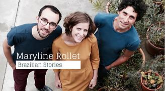 VIsuel horizontal brazilian stories.png