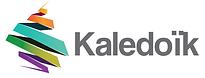 Logo_kaledoik.png