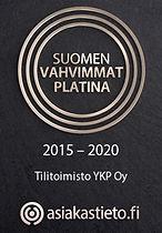 PL_LOGO_Tilitoimisto_YKP_Oy_FI_396466_we