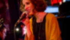 Cours de chant Maryline Rollet