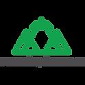 zygiai-logo.png