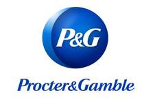 procter-gamble-marketing-capabilities-1-