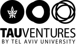 TAU Ventures Logo.jpg