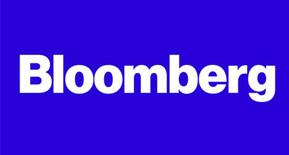 Bloomberg-1.jpg