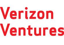 verizon-ventures-israel_8835d863-c84a-11